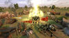 Age of Wonders III Screenshot Spinnenlager