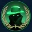 Мастер-шпион
