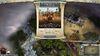 Age of Wonders III Screenshot Quest Panel