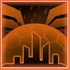 Протоколы защиты «Феникса»