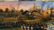 Age of Wonders III Golden Realms-1