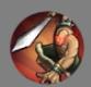 Нереализованная иконка военачальника-3