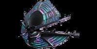 Соно-плавники