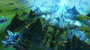 Age of Wonders III Screenshot Manaknoten