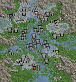 Reign of Chaoss. S
