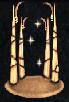 Зал Звёзд