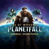 Age of Wonders: Planetfall Original Soundtrack