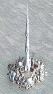 Ледянники-город-3