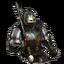 Человек-мечник (AoW III)-иконка