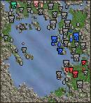 MapK7bS
