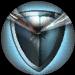 Отражение метательных снарядов