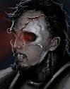 Dactor Deathbringer