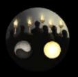 Нереализованная иконка Факелоносцев