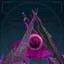 Несущий Пустоту, портал Пандоры-псионика-иконка