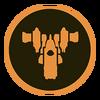 Воздушное подразделение