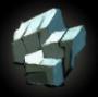 Трикориумная руда