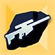Снайперское снаряжение Кир'Ко