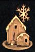 Дом Зимы