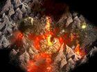 Age of Wonders 2 Screenshot 03