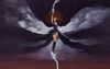 Age of Wonders III Artwork Sorcerer