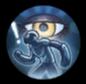 Нереализованная иконка аватара
