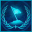 Завоеватель (Planetfall)