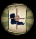 Нереализованная иконка архидруида-2