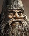 DwarvesAoW