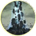 Источник Земли (AoW III)-иконка