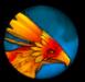 Нереализованная иконка чародея-3