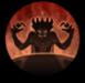 Нереализованная иконка плута-3
