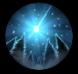 Нереализованная иконка чародея-4