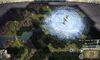 Age of Wonders III Screenshot Karte zaubern 2
