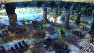 Age of Wonders III Golden Realms-3