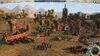 Age of Wonders III Screenshot Alte Ruinen