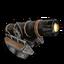 Пушка-иконка