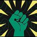 Боевой клич-амазонки