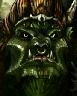 Скулкан-иконка