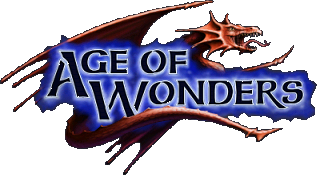Age-of-wonders-logo
