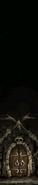 Crypt (underground) miniwindow
