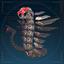 Забытый, скорпизмей-иконка