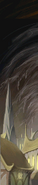 Elves City Icon. AoW I. Night