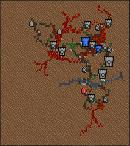 MapK7bC