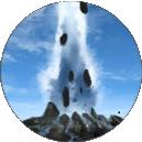 Источник Воды (AoW III)-иконка