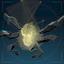 Аватар-иконка