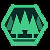 Навигация в лесу