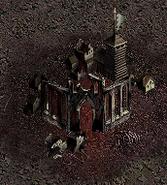 Нежить-город-1
