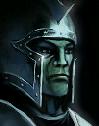 Tirlas Nightguard