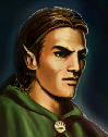 File:Elric.png