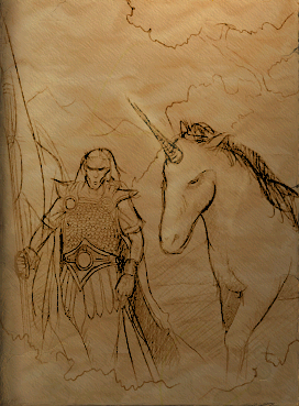 File:Unicorn Valley.png
